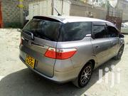 Honda Airwave 2006 Silver | Cars for sale in Machakos, Athi River