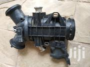 Land Rover Discovery 3, Range Rover Sport Throttle Body | Vehicle Parts & Accessories for sale in Nairobi, Kilimani