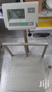 500kgs Weighing Scale Machine | Store Equipment for sale in Nairobi, Nairobi Central