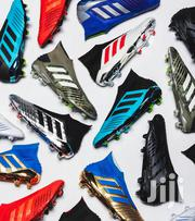 Adidas Predator 19+ FG Football Shoe | Shoes for sale in Nairobi, Nairobi Central