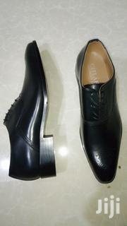 Official Men Shoe | Shoes for sale in Nairobi, Nairobi Central