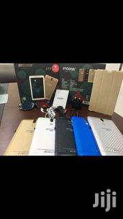 Tablet Atouch A7 Plus 7inch 16GB 1GB 4G LTE Dual Sim Card | Tablets for sale in Nairobi, Nairobi Central