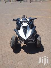 Quad Bikes For Hire | Party, Catering & Event Services for sale in Nairobi, Kahawa West
