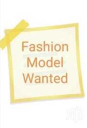 Fashion Models | Health & Beauty Jobs for sale in Nairobi, Nairobi Central