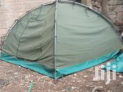 Tents For Camping | Camping Gear for sale in Nairobi, Kasarani
