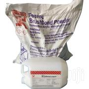 Construction Chemicals | Building Materials for sale in Nairobi, Embakasi