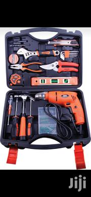 Electrical Tool Set   Hand Tools for sale in Nairobi, Nairobi Central