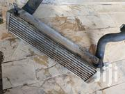 Land Rover Discovery 3 Turbo Intercooler | Vehicle Parts & Accessories for sale in Nairobi, Kilimani