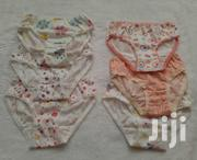 Baby Girl Panties | Children's Clothing for sale in Nairobi, Nairobi Central
