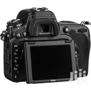 Nikon D750 Body Only | Photo & Video Cameras for sale in Nairobi, Westlands