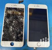 Mobile Phone Centre | Repair Services for sale in Nairobi, Nairobi Central