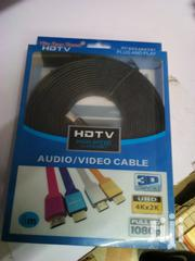 Hdmi 5m Cables | Accessories & Supplies for Electronics for sale in Nairobi, Nairobi Central