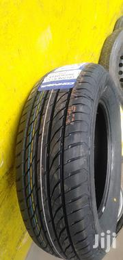205/65/15 Windforce Tyres Is Made In China | Vehicle Parts & Accessories for sale in Nairobi, Nairobi Central