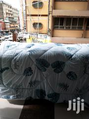 Warm 6*6 Cotton Duvets With A Matching Bed Sheet And Two Pillow Cases | Home Accessories for sale in Nairobi, Imara Daima
