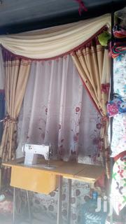 Curtains, Nets | Home Accessories for sale in Kiambu, Ruiru
