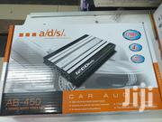 Ads Car Amplifier 1200w | Vehicle Parts & Accessories for sale in Nairobi, Nairobi Central