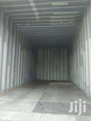 Container For Sale Syokimau | Commercial Property For Sale for sale in Machakos, Syokimau/Mulolongo