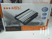 Ads Car Amplifier | Vehicle Parts & Accessories for sale in Nairobi, Nairobi Central
