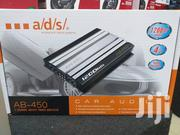1200w Ads Car Amplifier | Vehicle Parts & Accessories for sale in Nairobi, Nairobi Central