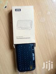 Brand New Wireless Touchhand Keyboard | Musical Instruments for sale in Nairobi, Nairobi Central