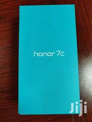 New Huawei Honor 7C 32 GB   Mobile Phones for sale in Nairobi, Nairobi Central