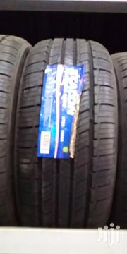 Tyre 235/60 R18 Zeta | Vehicle Parts & Accessories for sale in Nairobi, Nairobi Central