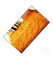 Soft Fluffy Carpets Available.   Home Accessories for sale in Nairobi, Njiru