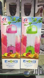 Portable Blender | Kitchen Appliances for sale in Nairobi, Nairobi Central