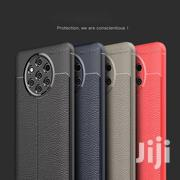 Nokia 9 Pure View Silcone Rugged Housing TPU Case   Accessories for Mobile Phones & Tablets for sale in Nairobi, Nairobi Central