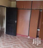 To Let One Bedroom | Houses & Apartments For Rent for sale in Nairobi, Mountain View