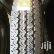 MAXXIS TYRE 195/R15C | Vehicle Parts & Accessories for sale in Nairobi, Sarang'Ombe
