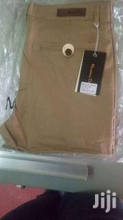 Soft Khaki Size 32 | Clothing for sale in Nairobi, Nairobi West