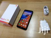 New Xiaomi Redmi 7A 32 GB | Mobile Phones for sale in Nairobi, Nairobi Central