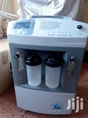 Oxygen Concentrator-5l Per Min Double Bottle | Medical Equipment for sale in Nairobi, Nairobi Central