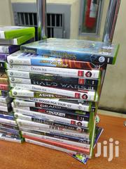 Xbox 360 Games Available | Video Games for sale in Nairobi, Nairobi Central
