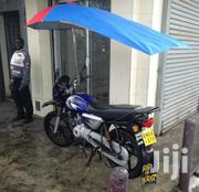 Motorbike All Weather Umbrella,Free Delivery Cbd   Vehicle Parts & Accessories for sale in Nairobi, Nairobi Central