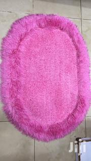 Bedside Mat/Doormat /Carpet | Home Accessories for sale in Nairobi, Nairobi Central