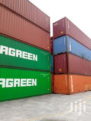 40ft Container For Sale | Manufacturing Equipment for sale in Kiambu, Thika