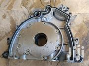 Land Rover Discovery 3, Range Rover Sport Engine Oil Pump | Vehicle Parts & Accessories for sale in Nairobi, Kilimani