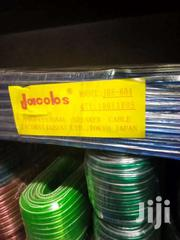 Oxygen Free Speaker Cables. | Audio & Music Equipment for sale in Nairobi, Nairobi Central