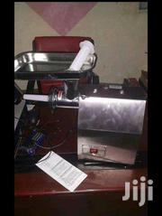 M12 Commercial Meat Mincer | Restaurant & Catering Equipment for sale in Nairobi, Nairobi Central