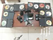 Ps2 Game Console Fullset | Video Game Consoles for sale in Nairobi, Kilimani