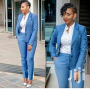 Unique and Executive Suits | Clothing for sale in Nairobi, Nairobi Central