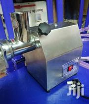 M8 Commercial Meat Mincer | Restaurant & Catering Equipment for sale in Nairobi, Nairobi Central
