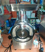 M22 Commercial Meat Mincer | Restaurant & Catering Equipment for sale in Nairobi, Nairobi Central