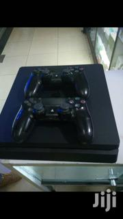 Ps4 Consoles | Video Game Consoles for sale in Nairobi, Nairobi Central