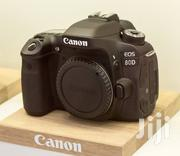 Canon 80d Body Only | Photo & Video Cameras for sale in Nairobi, Westlands