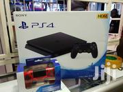Ps4 Brand New With 2 Pads | Video Game Consoles for sale in Nairobi, Kilimani