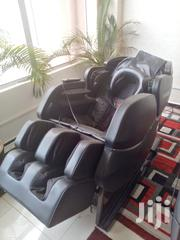 Massage Chair Christmas Offer | Sports Equipment for sale in Kajiado, Ngong