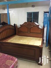 5*6 Bed | Furniture for sale in Nairobi, Ngara